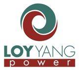 loy_yang_logo
