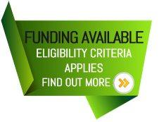 funding-av_CRITERIA