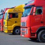 SD_Transport-Logistics1