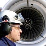 Aviation Engineer